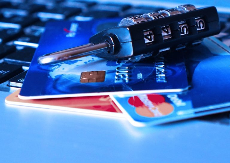 how-to-protect-yourself-from-identity-theft