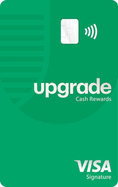 Upgrade Card Credit lines from $8 to $8,8